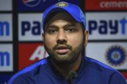 India Vs West Indies Rohit Sharma Series Win Icc T20 World Cup
