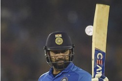 Rohit Sharma Owns 2019 How Hitman Challenged Virat Kohli India Best Batsman