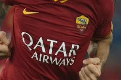 Roma Lead Backlash Over Serie A Controversial Racism Campaign