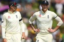 Ben Stokes Headingley Heroics England Record Hope Thorpe