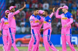 Ipl 2020 Andrew Mcdonald Wants To Turn Rajasthan Royals From Underdogs To Champions