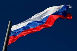 Russia Rusada To Appeal Against Wada Ruling Four Year Sport Ban
