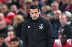 Marco Silva Sacked Kevin Ratcliffe Surprised No Everton Replacement Premier League