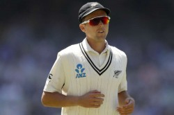 Australia New Zealand Boxing Day Test Day One Reaction Trent Boult