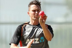 Trent Boult Return Boxing Day Test