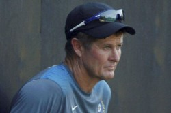 West Indies Appoint Trevor Penney As Assistant Coach For White Ball Formats