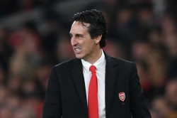 Rumour Has It Emery Could Make Monaco Move As Jardim Struggles