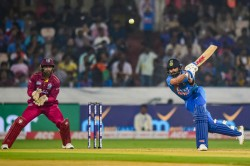 India Vs West Indies 1st T20i As It Happened Virat Kohli Kl Rahul Hyderabad