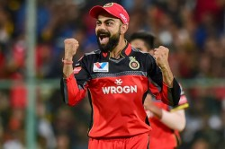 Before Ipl Auctions Kohli Says Will Cover All Bases