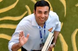 Vvs Laxman Monty Panesar Murali Kartik To Attend Asia S Fi