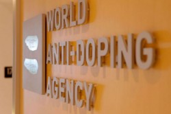 Wada Bans Russia Four Years To Miss 2020 Tokyo Olympics 2022 Fifa World Cup Qatar