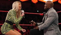 Wwe Monday Night Raw Results And Highlights December 16