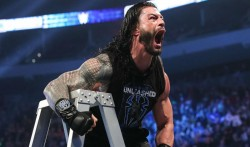 Wwe Friday Night Smackdown Results And Highlights December 13