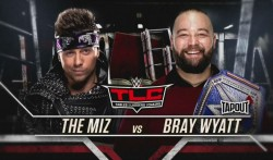 Major Spoilers From Wwe Tlc 2019 Pay Per View Event