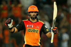 Yuvraj Singh Most Searched Indian Sportsperson In 2019 In The Country