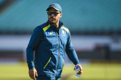 India Vs Australia Finch Expects Kohli Co To Fight Back Hard In Second Odi