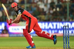 De Villiers Says Ipl Form Would Be Crucial To Comeback Bid For T2 World Cup
