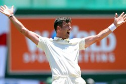 James Anderson Test Cricket Buzz Back England South Africa Second Test Cape Town