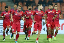 Isl 2019 20 Atk Vs Kerala Blasters Fc Preview Team News Dream11 Fantasy Tips Prediction Tv Info Head