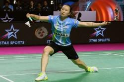 Pbl 2020 Ki Vincent Zhang Guide Awadhe Warriors To Their Maiden Home Win