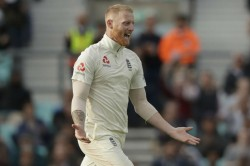 South Africa Vs England Stokes Sets Catching Record