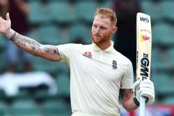 England Ben Stokes Ian Botham Footsteps 4000 Test Runs