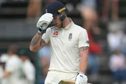 Ben Stokes England Apology Unprofessional Reaction