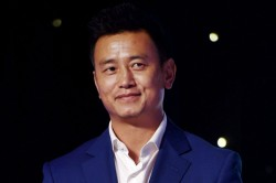 Mohun Bagan Atk Merger Bhaichung Bhutia Hails Move But Not Happy With Name Of Merged Club