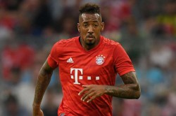 Arsenal Could Sign Bayern Defender Jerome Boateng For Free