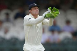 Buttler Fined For Sweary Outburst At Philander