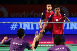 Premier Badminton League Pune 7aces Geared Up To Kick Start Their Second Season