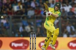 India Vs Australia 1st Odi Live Updates Mumbai