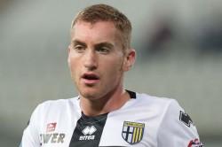 Juventus Complete Dejan Kulusevski Swoop Atalanta
