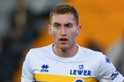 Dejan Kulusevski Juventus Medical 35million Move