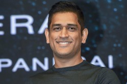 Ms Dhoni Phenom Why Chennai Super Kings Brands Cant Let Go Dhoni Experts Say