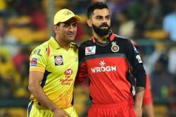Ipl All Star Game Explained Ms Dhoni May Captain South West Team Virat Kohli Rohit Sharma