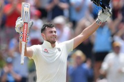 South Africa Vs England Centurion Sibley And Stokes Inspire England But Sa Still Alive