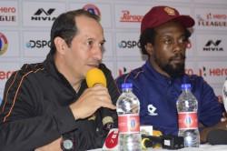 Hero I League 2019 20 Quess East Bengal And Gokulam Kerala Set To Lock Horns