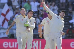 Leave Test Cricket Alone Says Botham After England S Thrilling Win