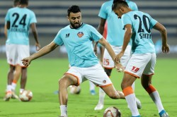 Isl 2019 20 Fc Goa Vs Northeast United Fc Preview Team News Dream11 Fantasy Tips Prediction Tv Info