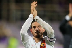 Alessandro Florenzi Joins Valencia Loan From Roma