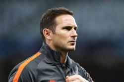 Chelsea Plotting Swoop For Brentford Striker Ollie Watkins