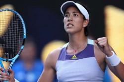 Australian Open 2020 Serena Williams Kim Clijsters Unseeded Garbine Muguruza