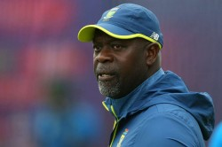 Bangladesh Appoint Former West Indies And South Africa Coach Gibson