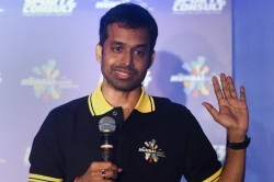 With Good Preparation We Can Do Well In Tokyo Gopichand