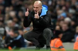 Manchester City Manchester United Pep Guardiola Nemanja Matic