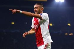 Chelsea Want 26 Year Old Eredivisie Superstar