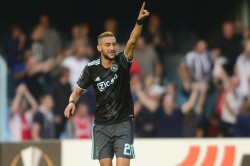 Arsenal Eager To Sign Hakim Ziyech Is The Move Financially Feasible For The Gunnars