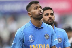 Ball Wasnt In My Court Pandya Defence On Koffee Controversy