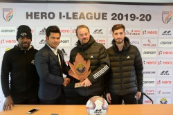 I League Rkfc Vs Pfc Preview Northerners Set To Lock Horns As Real Kashmir Hosts Punjab